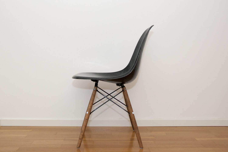 Charles Amp Ray Eames Dsw Scandinavian Design
