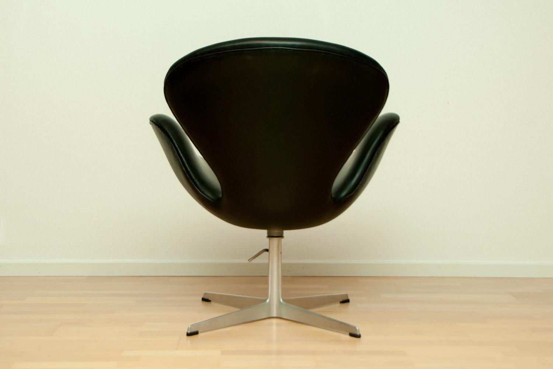 Arne Jacobsen Swan Scandinavian Design Amp Exclusive