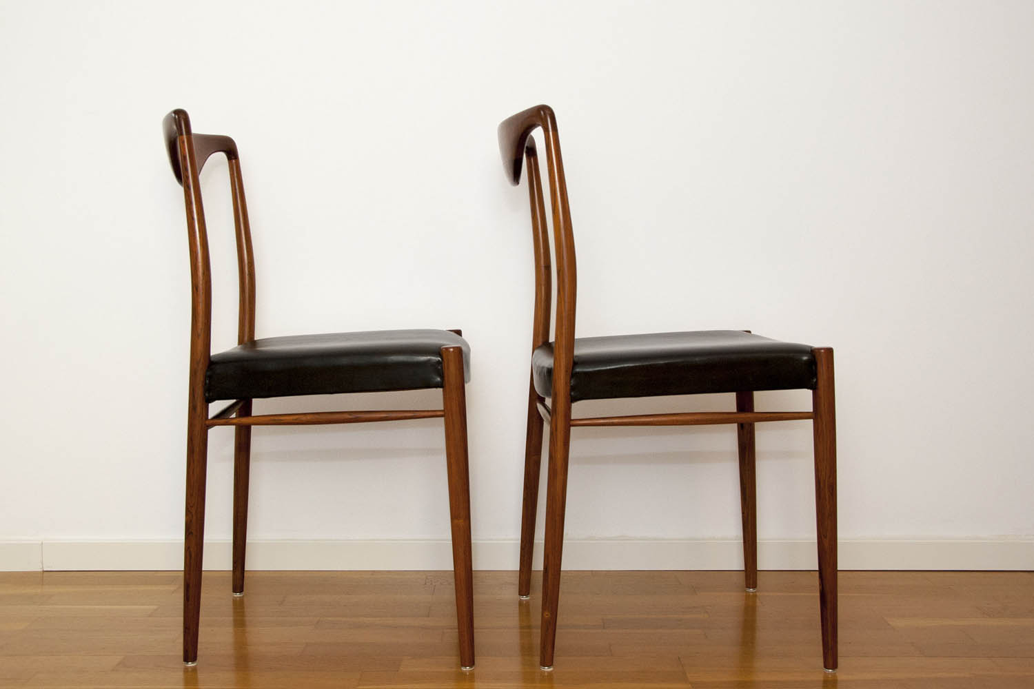 design k?ksstolar  Dining Chairs Scandinavian Design & exclusive