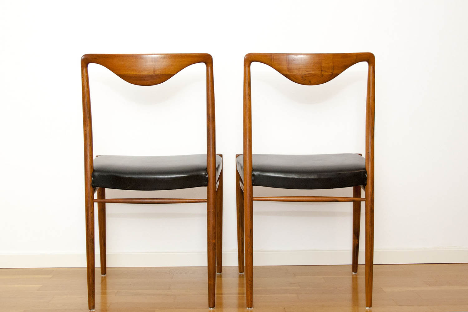 Dansk Design Koksstolar : design koksstolar  Dining Chairs Scandinavian Design & exclusive