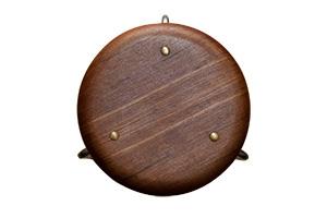Arne Jacobsen - Dot stool