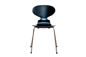 Arne Jacobsen - Ant