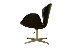 Arne Jacobsen - swan