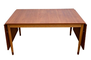 Borge Mogensen - Oresund table 175