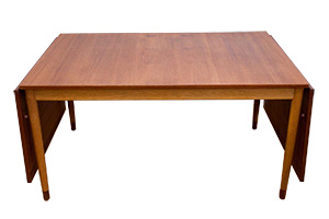 Borge Mogensen - Oresund table 175