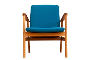 JOC Easy chair