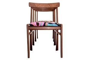Ole-Wanscher-Rungstedlund-chairs