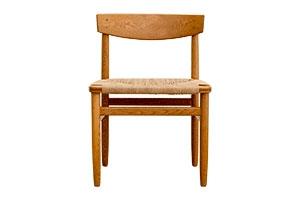 borge-mogensen-oresund-dining-chair-V2-Featured