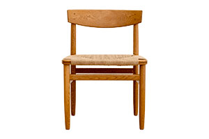 borge-mogensen-oresund-dining-chair-V2-Featured